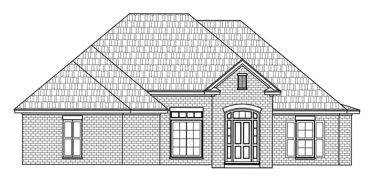 130 Hampton Ridge 219 900 Gleason Properties